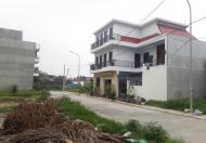 Bán đất phân lô tại Đồng Hòa, Kiến An. Giá: 1.7 tỷ