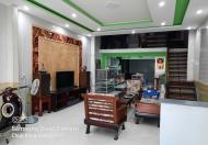 Bán đất Đường Yên Thế, Đà Nẵng - tặng nhà 3 tầng. Giá tốt