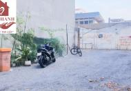 Bán đất phường tân mai, sổ riêng 100%