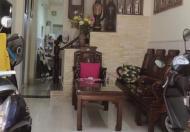 Bán Gấp Nhà Đẹp Hẻm Xe Hơi Chính Chủ Gần Mặt Tiền Chỉ 6ty-56m2 P.Tân Qúy- Tân Phú.