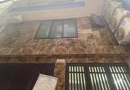 Bán tòa ccmn Yên Phúc cho thuê 45 phòng Full đồ, 8 tầng, 185 m2 Giá 21 tỷ LH:0399274572