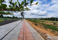 Megacity Kon Tum, duy nhất 1 lô ngoại giao giá tốt, ngay quốc lộ