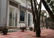 Chính chủ cần bán gấp nhà 1.5 tầng P.Việt Hòa, TP Hải Dương giá rẻ 750 triệu.