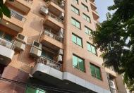 Bán CCMN phố Lương Thế Vinh 22 tỷ 50 phòng full đồ, 9 tầng DT-195m2 Lh:0399274572