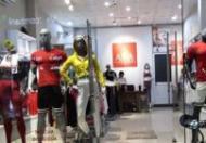 Sang nhượng cửa hàng (shop quấn áo) Quận Tân Phú, Tp HCM