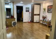 Bán chung cư mini tại 139/18 đường Tam Khương, p. Khương Thượng, Đống Đa, Hà Nội. 900 tr
