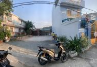 Bán nhanh lô đát 99m2 ,Tăng Nhơn Phú B ,Quận 9