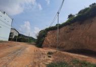 Đất mặt tiền đường Blao, mặt tiền hồ, Sổ đỏ, View đẹp, Giá rẻ, Gần Linh Quy Pháp Ấn