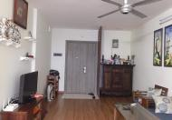 Bán căn hộ 2PN chung cư New Horizon 87 Lĩnh Nam đã có sổ đỏ