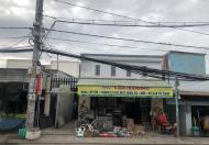 Bán Nhà phố Đường Lê Văn Lương, Xã Nhơn Đức, Huyện Nhà Bè