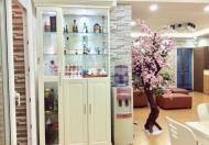 Bán căn hộ chung cư 4 phòng ngủ tại Nguyễn Xiền – Hoàng Mai