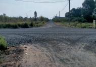 Chính chủ cần bán đất huyện Cao Lãnh, tỉnh Đồng Tháp