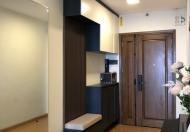 Bán căn hộ 2PN, 2 WC, 2 ban công, toà CT3, tầng 20, chung cư Gelexia Riverside 885 Tam Trinh.