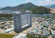 Hỗ trợ trả góp chung cư Ecolife Riverside Quy Nhơn, Bàn giao T6/2021