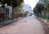 Đất DV Tân Việt,  Hoài Đức, phân lô, vỉa hè, 2.65 tỷ, sát quốc lộ 32, kinh doanh, đầu tư