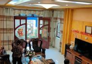 Bán biệt thự 2 mặt ngõ tại An Trang An Đồng An Dương Hải Phòng Giá thỏa thuận.