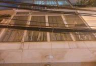 Cần bán nhà tại Gốc Đề, Minh Khai, Hai Bà Trưng, Hà Nội