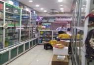 Cần bán nhà mặt phố Lạc Trung, quận Hai Bà Trưng, Hà Nội