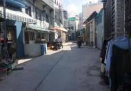 Bán nhà 2 mặt hẻm 5m đường Lê Cơ phường An Lạc , Quận Bình Tân, 49m2