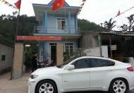 Chính chủ cần bán nhà đường Hoàng Nguyên Cát, khối 1, phường Nghi Tân, thị xã Cửa Lò.