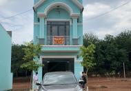 Cần bán gấp nhà đất thổ cư tại TTHC Đồng Xoài, Bình Phước