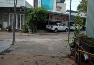 Bán nhà cấp 4, 87,5m2 , đường oto, kinh doanh Trần Quang Diệu, Quy Nhơn, Bình Định, 1.5 tỷ