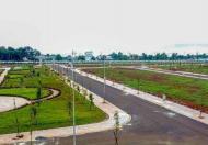 Đất thổ cư có sổ đỏ trung tâm thành phố Buôn Ma Thuột