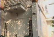 Chính chủ bán nhà 3 tầng dt rộng giá rẻ  tại Phan Chu Trinh-Hải Dương