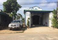 Cần Bán Nhà Vườn 2MT Thôn 2, Xã Đồng Kho, Huyện Tánh Linh, Bình Thuận