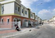 Bán Nhà Phố mới xây Ecohomes 2, Bến Cát Bình Dương