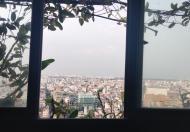 Bán căn hộ - Chung cư 118 Tân Hương, P. Tân Quý, Q.Tân Phú 86.5m2, 2PN 2WC đẹp, thoáng GIÁ 2tỷ1