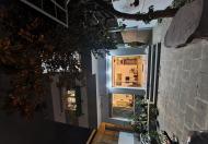 Bán nhà đường B5 khu Làng đại học Phước Kiển, ngang 8 dài 25, 2 lầu