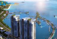 Cần bán gấp căn hộ nghỉ dưỡng 5 sao tại Nha Trang, giá 2 tỷ. Lh: 0947875500