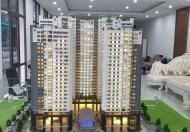 Chung cư Cầu Giấy – Lê Văn Lương, Hàng Ngoại Giao, 3 ngủ 108m2 giá từ 3.15 tỷ