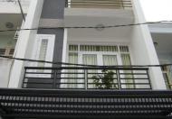 Bán Nhà Đẹp HXH Đổ Cửa Trương Vĩnh Ký Giá Chỉ 6ty2-58m2-Tân Sơn Nhì- Tân Phú.