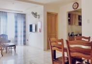 Cần bán căn hộ 73m2 tại 35 Lê Văn Chí , Linh Trung, Thủ Đức, giá tốt