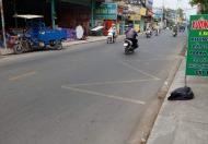 MTKD Phan Văn Hớn ấp Nam Lân xã Bà Điểm giá 13.2 tỷ