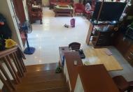 Biệt thự VIP giữa phố Ngọc thụy - Long Biên 190m2 x 4 tầng, mặt tiền 7.6m chưa đến 90tr/m2
