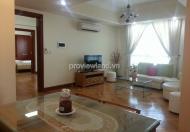 Cần bán căn hộ The Manor 3PN, 139m2 nội thất đầy đủ, hiện đại