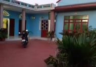 Chính chủ bán nhà và đất 572 m2, thổ cư 100%,ất ở 100%. Thanh Thủy, Thị xã Nghi Sơn,Thanh Hóa.