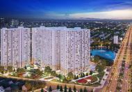 Chỉ cần 600 triệu có thể mua căn hộ Citigate 3 Quận 8-Tphcm-LH 0908991827