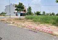 Kẹt tiền cần bán gấp nền thổ cư 115m lộ 19,5m khu dân Cư Hành Chính Vĩnh Thạnh – TP Cần Thơ giá đầu tư !