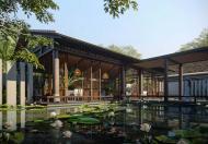 Biệt thự nghỉ dưỡng Park Hyatt đẳng cấp nhất tại Phú Quốc