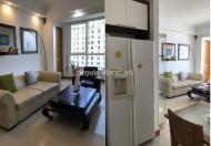 The Manor cần bán căn hộ 2PN,  98m2 đầy đủ nội thất, hiện đại
