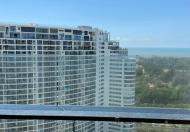 Cần bán căn hộ Phoenix Vũng Tàu 2PN 2 Ban Công view biển tầng cao thoáng.