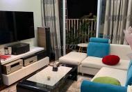 Cho thuê rẻ căn hộ cực đẹp Harmona cao cấp: 81m2, 2PN, 2WC, Full NT mới, giá: 14tr/th.