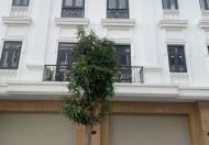 Bán căn Đông Nam rẻ nhất thị trường, dự án Hoàng Huy Mall.