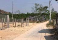 Bán đất Xã Phước Mỹ, Thành phố Quy Nhơn, Bình Định.