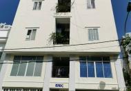 Bán Căn hộ dịch vụ khu C Làng Đại Học - Phước Kiển - Nhà Bè, Giá 25 tỷ +84.943211439 Ms Hải