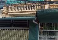 Bán nhà 2 tầng mặt đường Đặng Thai Mai,  Phường Ngọc Trạo 100m2, mặt tiền 5m, ô tô đỗ cửa